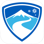Skiinfo App Mountain News