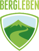 Bergleben Mountain News