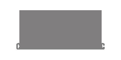 Chamonix Logo Mountain News