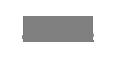 Eider Logo Mountain News