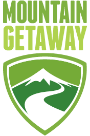 Mountain Getaway Mountain News