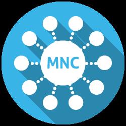 Mountain News Multimedia Channels